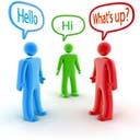 alumnos-ingles-online